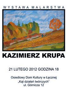 KazimierzKrupa12